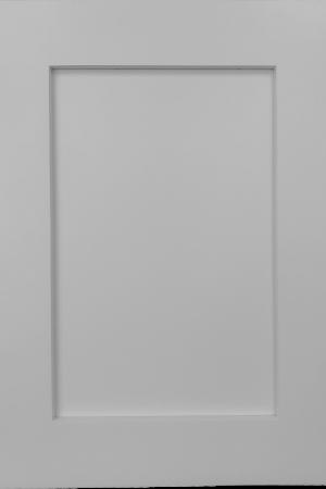 FGS-Flannel Gray Shaker