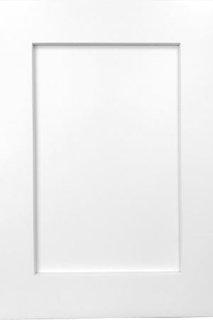WS-White Shaker
