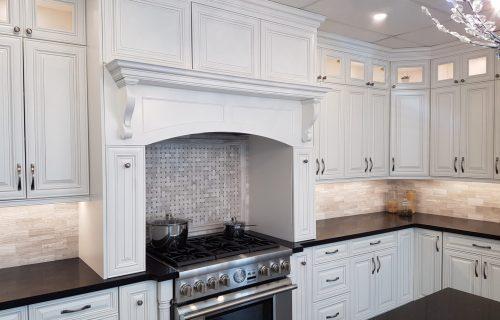 vanilla-cabinet-with-hood